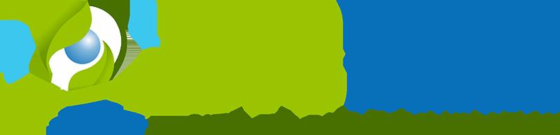 Production énergie renouvelable Indre et Loire, méthanisation, traitement déchets organiques : Bio Energie Touraine